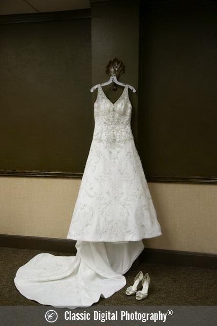 hassayampainnwedding01