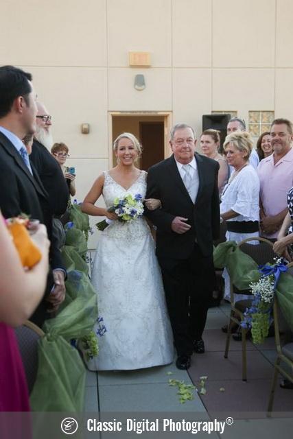 hassayampainnwedding09