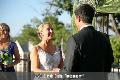 hassayampainnwedding14