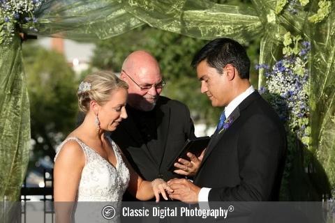 hassayampainnwedding15