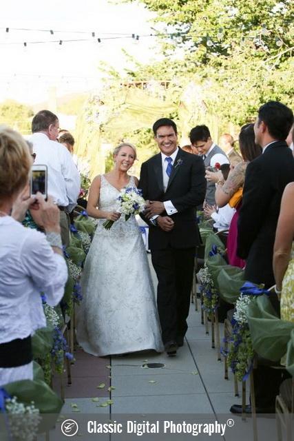 hassayampainnwedding21