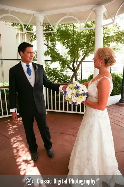 hassayampainnwedding28