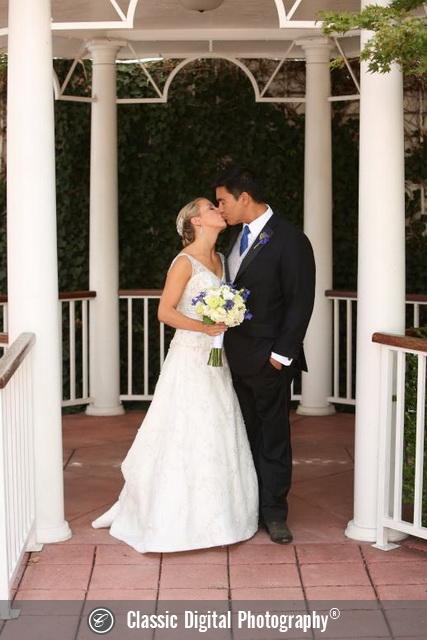 hassayampainnwedding32