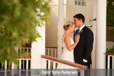 hassayampainnwedding34