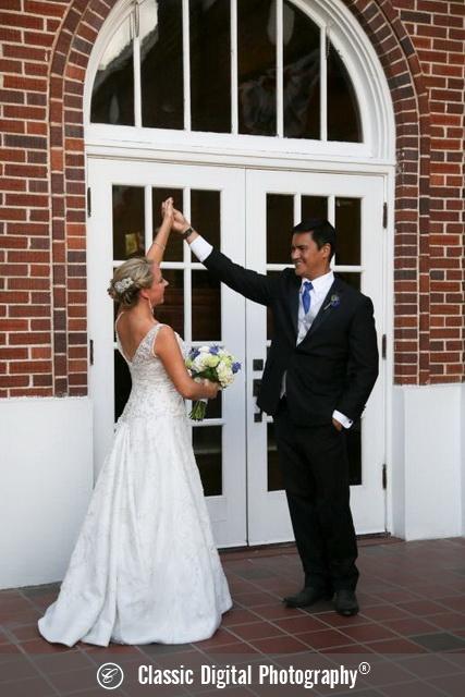 hassayampainnwedding41
