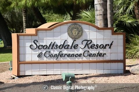 scottsdaleresortconferencecenterwedding01