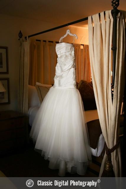 scottsdaleresortconferencecenterwedding02