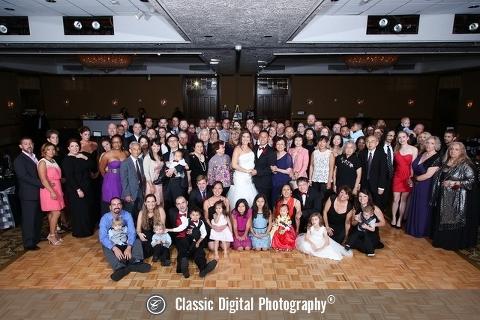 scottsdaleresortconferencecenterwedding49