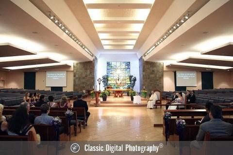 classic-digital-photographyr-2013