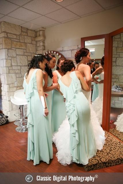 ocotillioasianwedding003