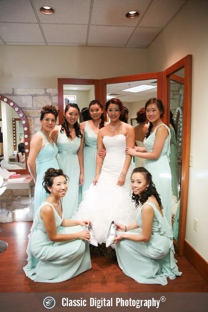 ocotillioasianwedding005