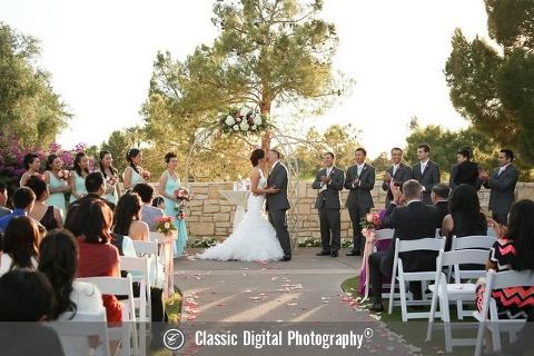 ocotillioasianwedding014