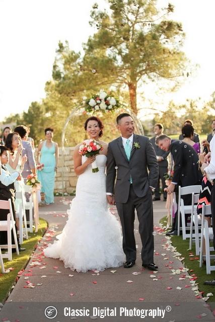 ocotillioasianwedding015