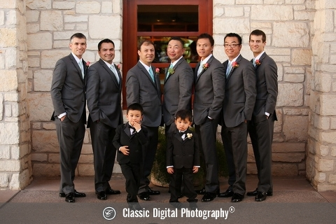 ocotillioasianwedding016