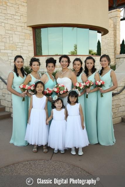 ocotillioasianwedding017