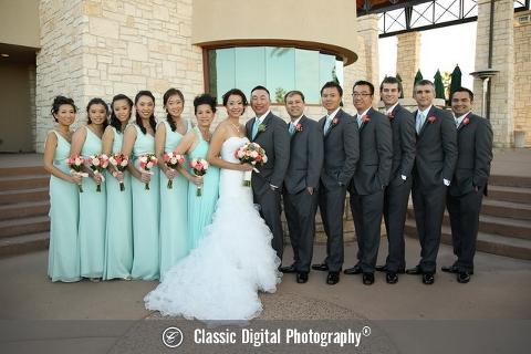 ocotillioasianwedding018