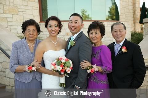 ocotillioasianwedding019