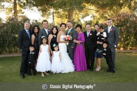ocotillioasianwedding020