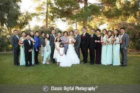 ocotillioasianwedding021