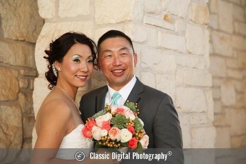 ocotillioasianwedding022
