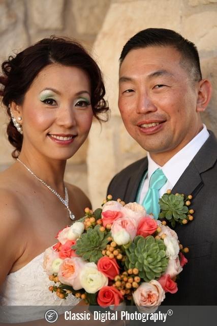 ocotillioasianwedding024