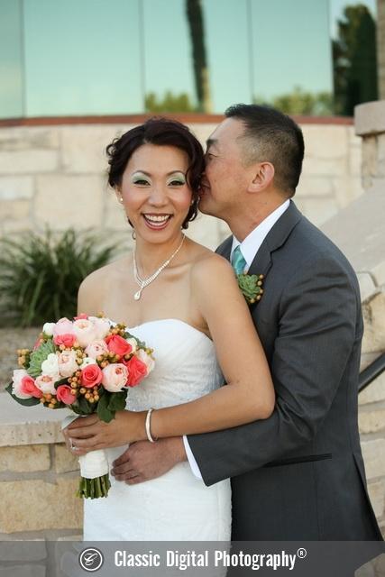 ocotillioasianwedding025