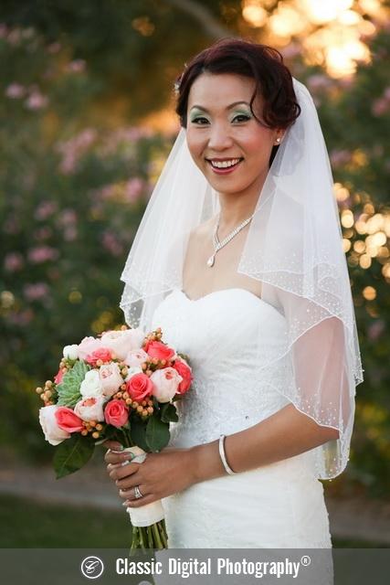 ocotillioasianwedding027