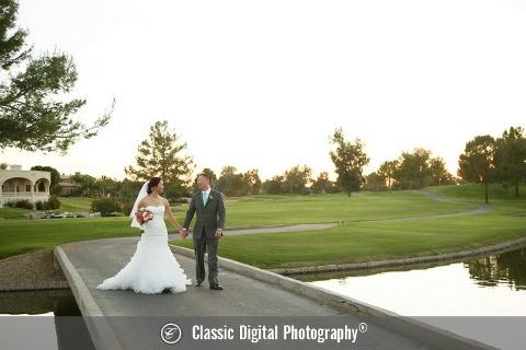 ocotillioasianwedding034