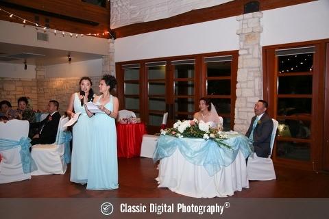 ocotillioasianwedding043
