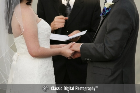 mccormickmillenniumscottsdalewedding15