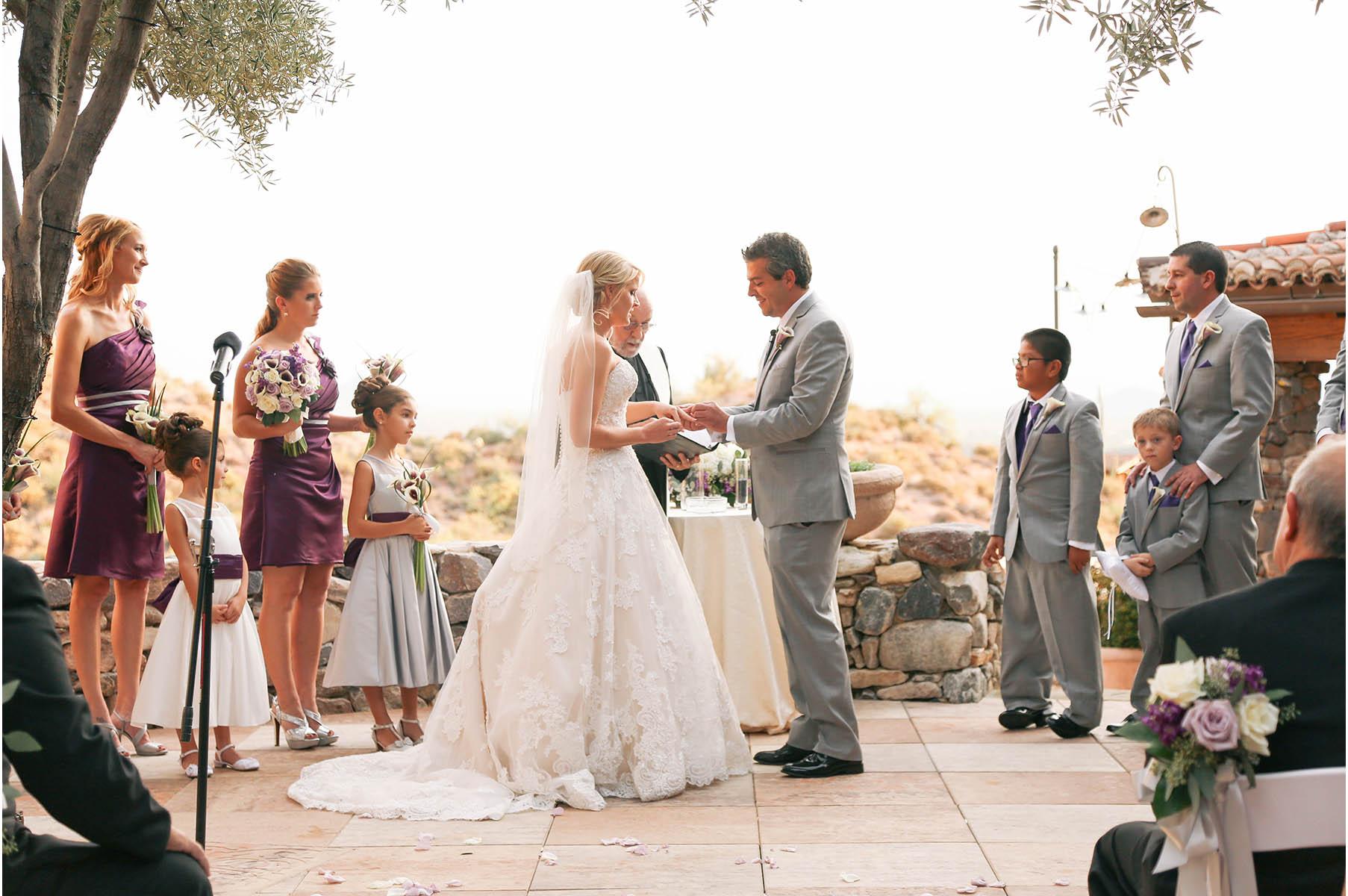 desertmountainwedding15