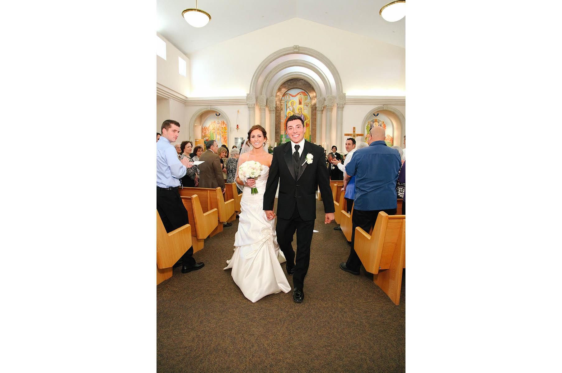 stannesstonebridgemanorwedding17
