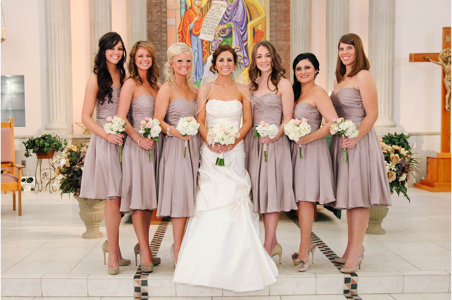 stannesstonebridgemanorwedding18